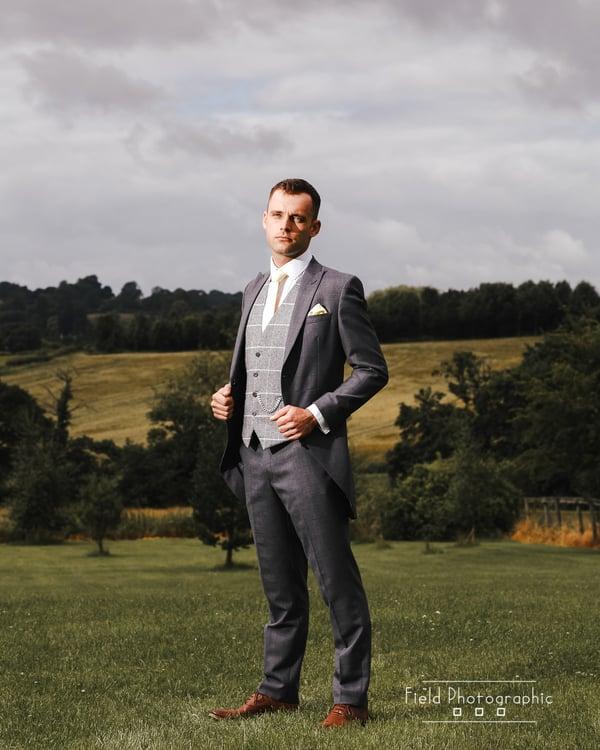 formal wear weddings shottle