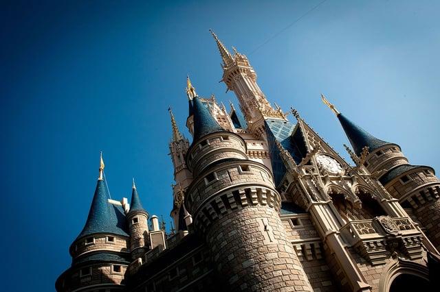 Cinderella_Castle.jpg