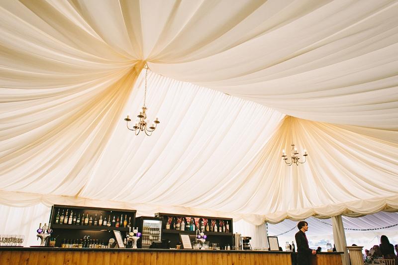 The Marquee Bar