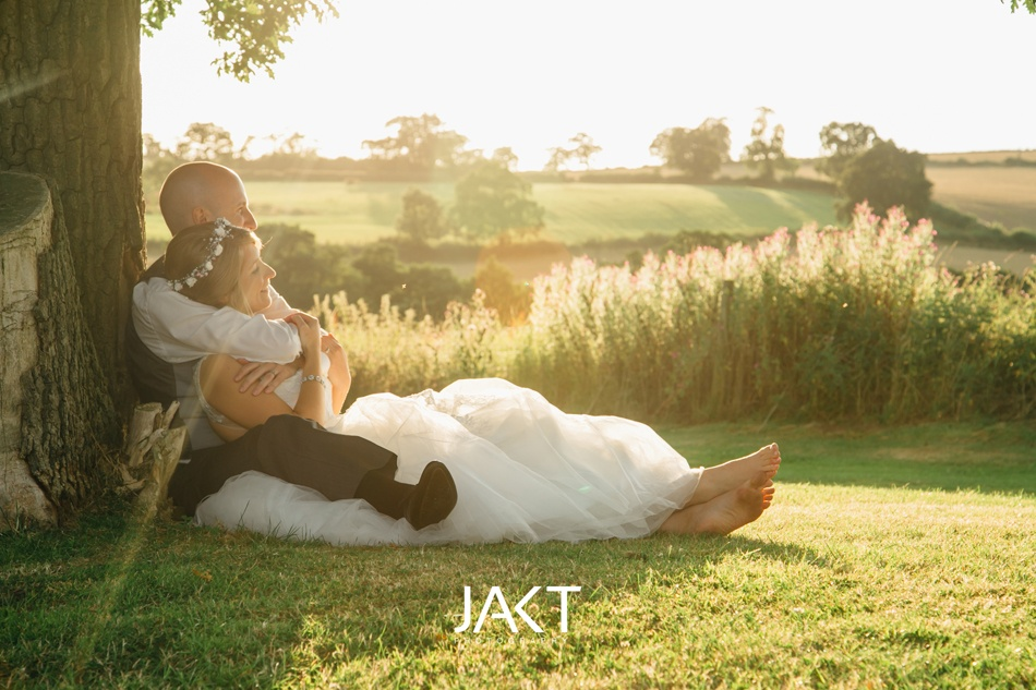 Shottle-Hall-wedding-photography