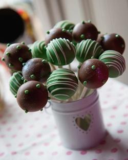 Sweet Candy Buffet