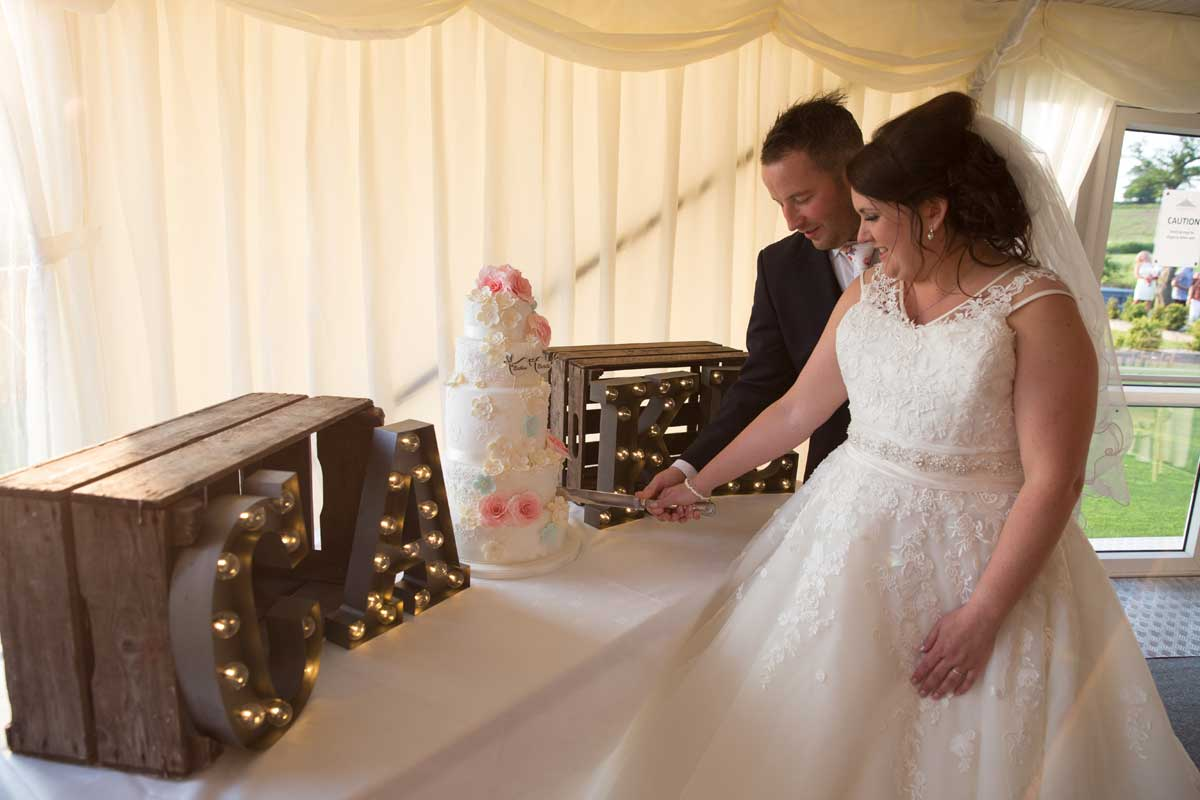 Wedding-cake-marquee