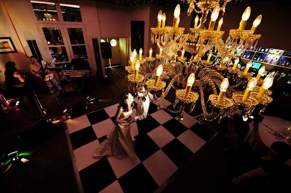 helen and paul harrington wedding