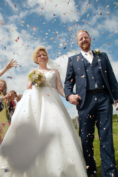 may-weddings-at-shottle-hall
