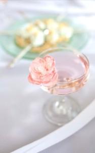 pastel cocktail 1
