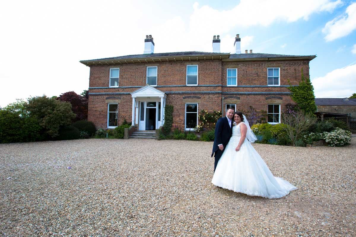 shottle-hall-wedding-venue