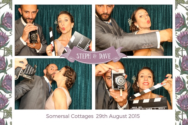 steph-dave-somersal-cottages-wedding-derbyshire-029