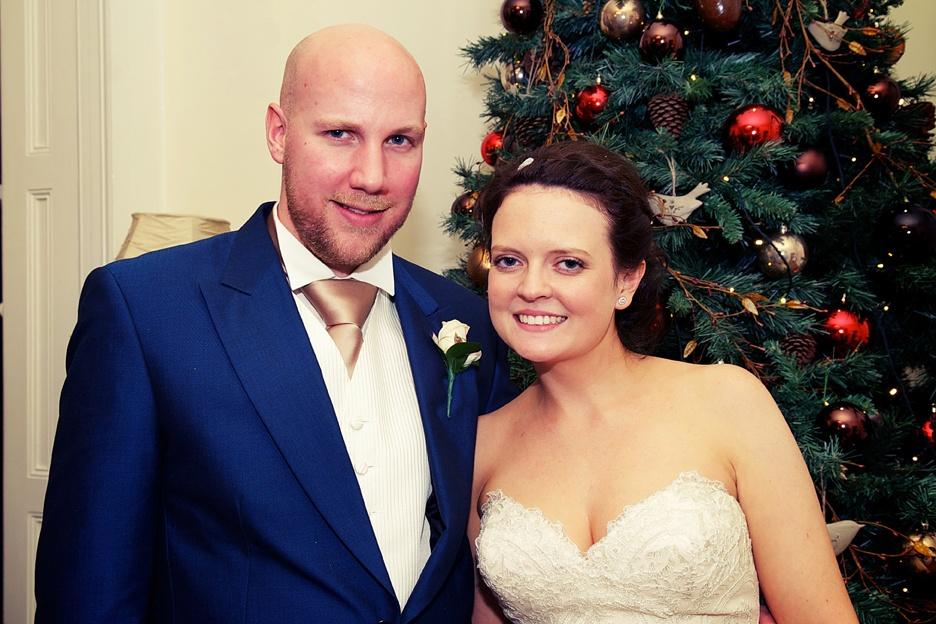 wedding-couple-shottle