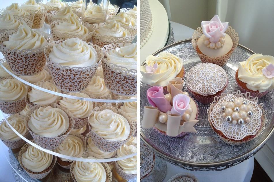 wedding-cupcakes-shottle-hall