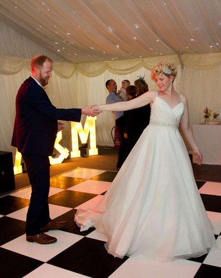 wedding-dance-marquee