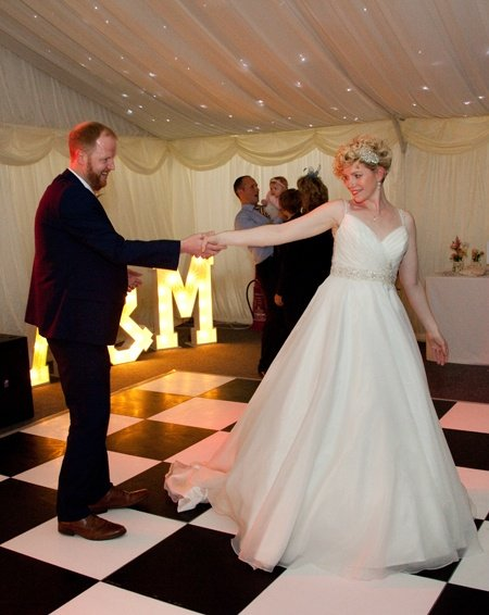 wedding-dance-marquee