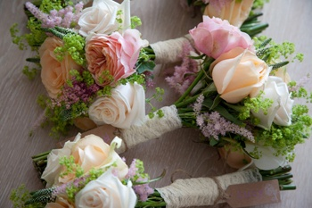 wedding-flowers-vintage