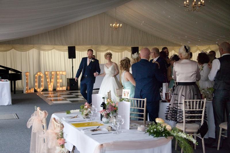 wedding-marquee-derbsyhire