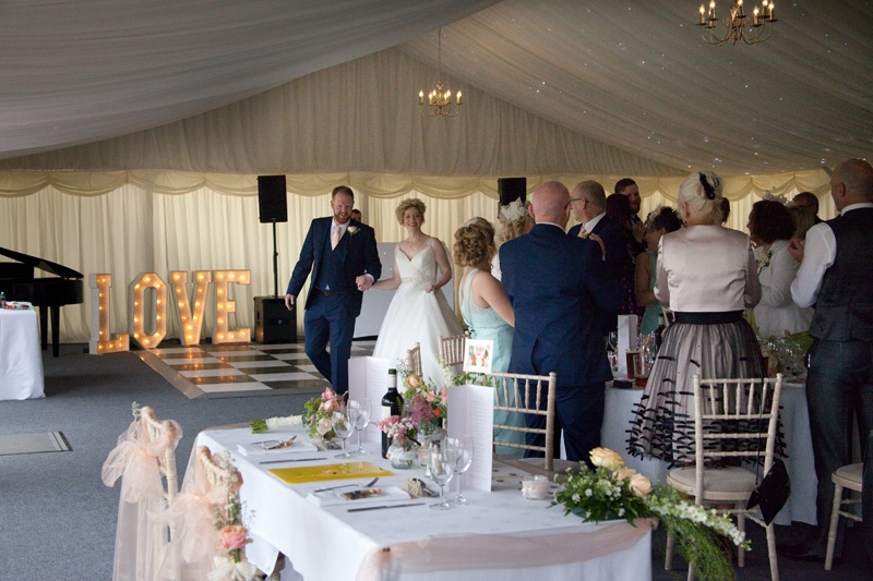 wedding-marquee-derbsyhire