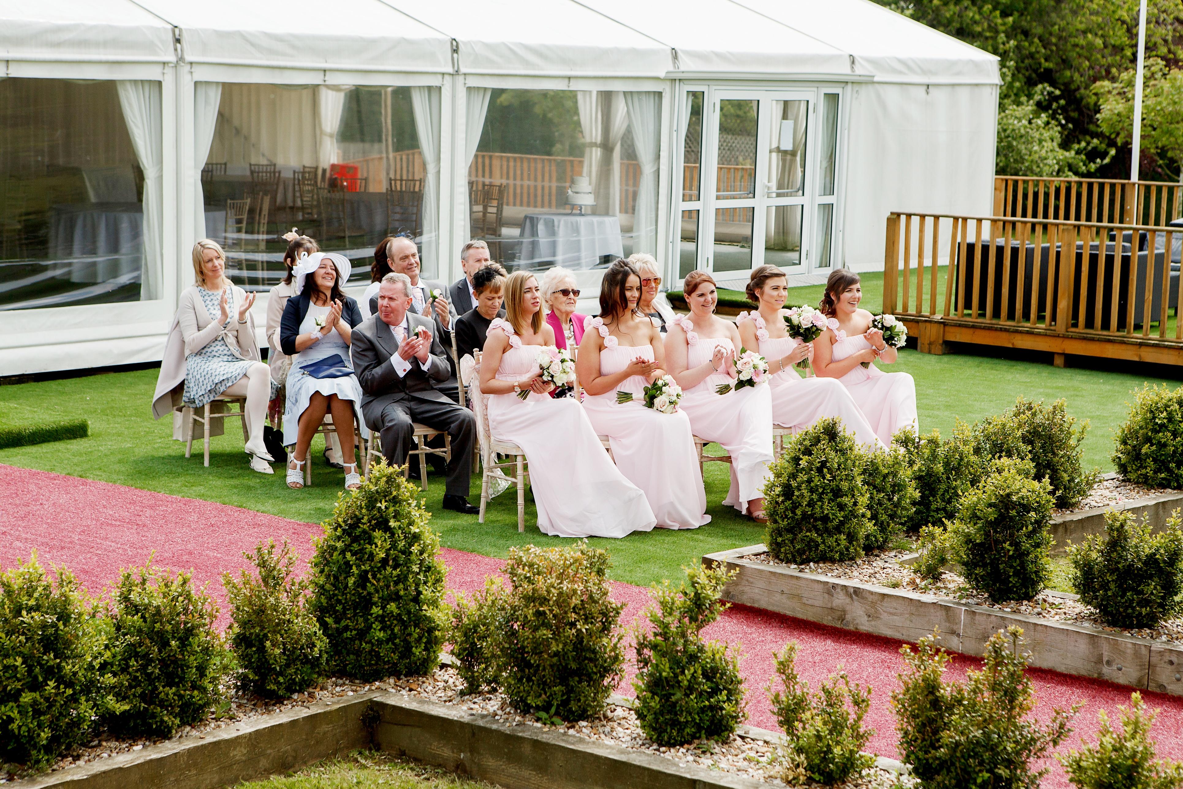 Shattle-Hall-wedding-photographer-RD-Elen-Studio-Photography-249