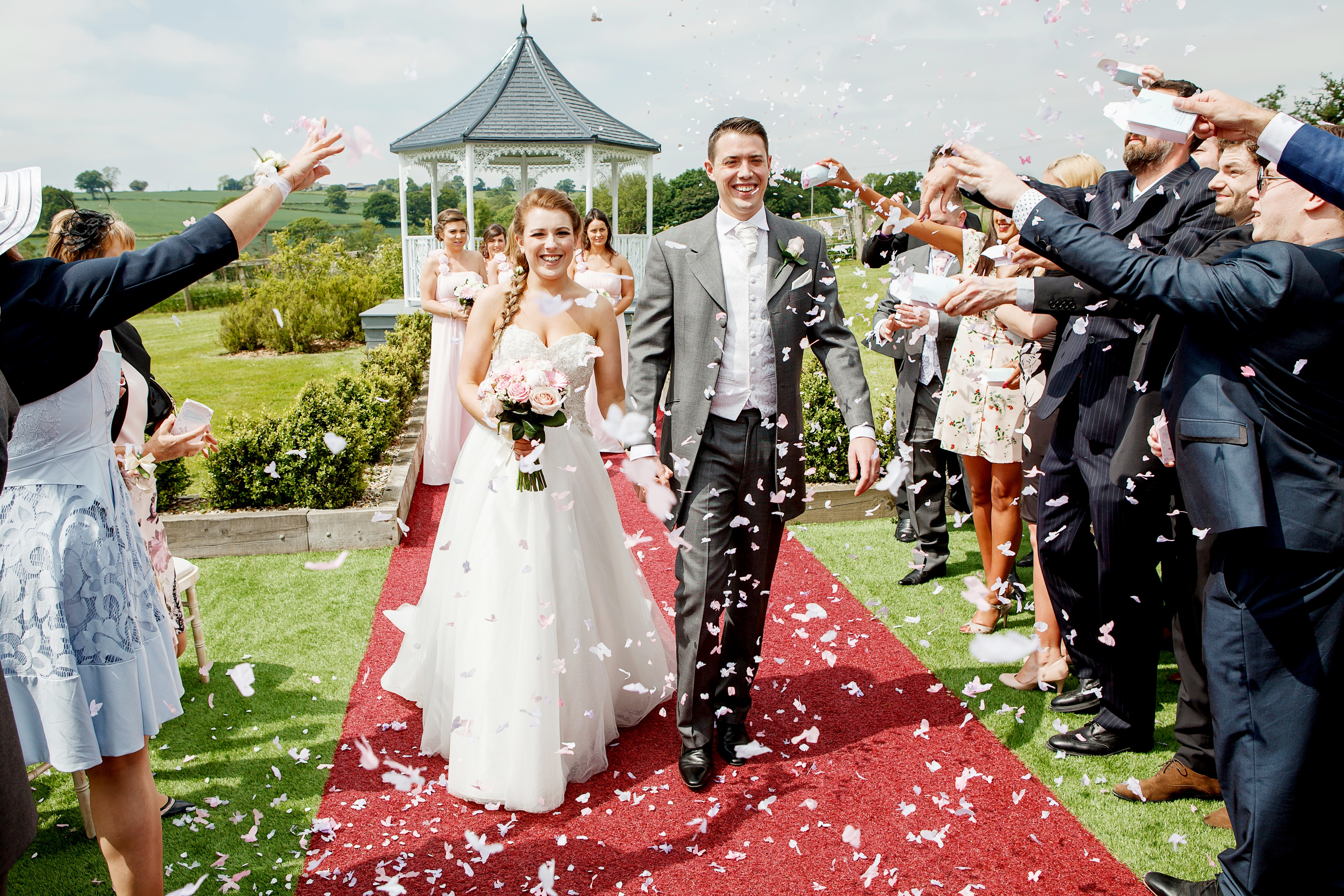 Shattle-Hall-wedding-photographer-RD-Elen-Studio-Photography-299