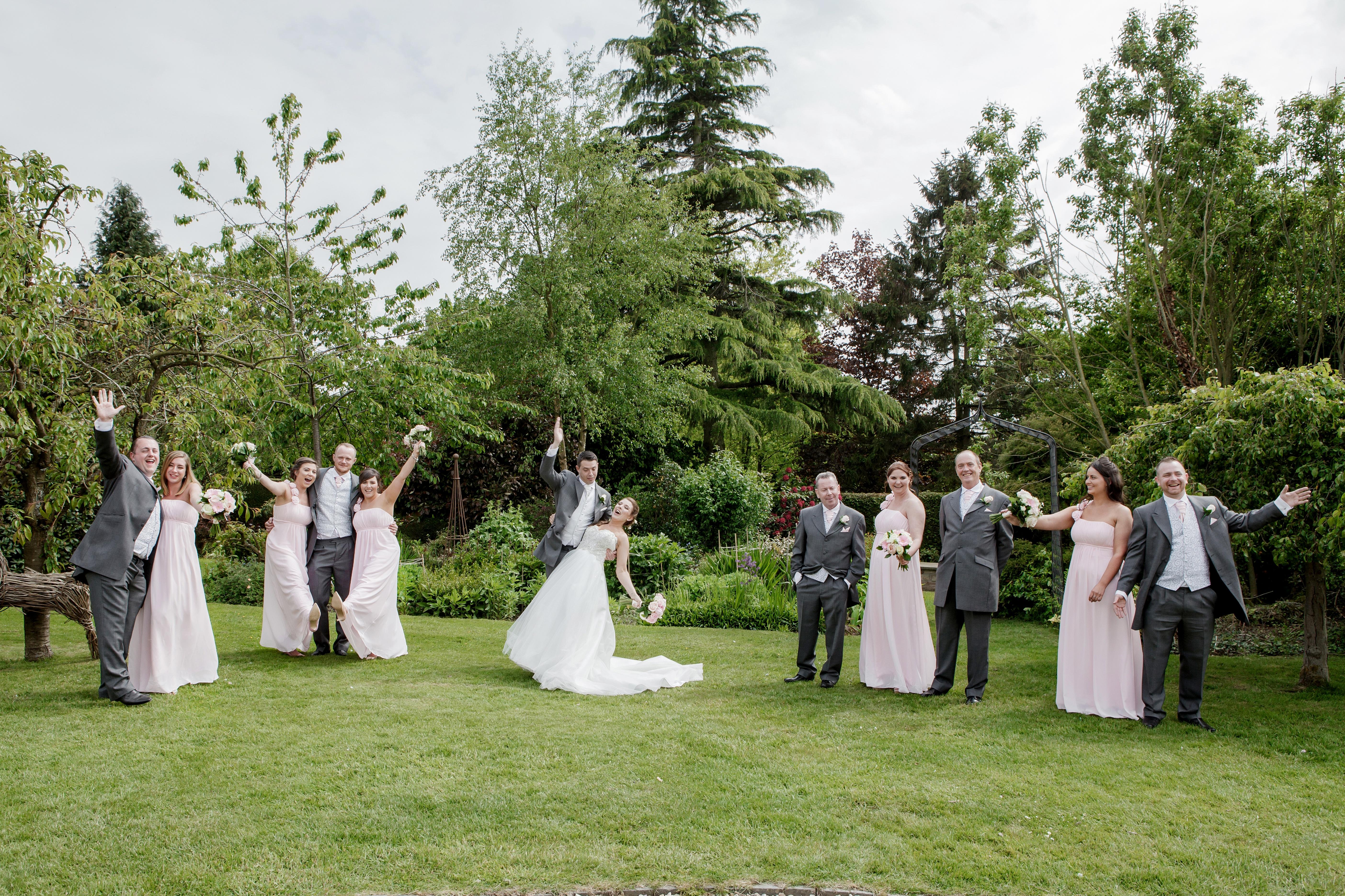 Shattle-Hall-wedding-photographer-RD-Elen-Studio-Photography-370