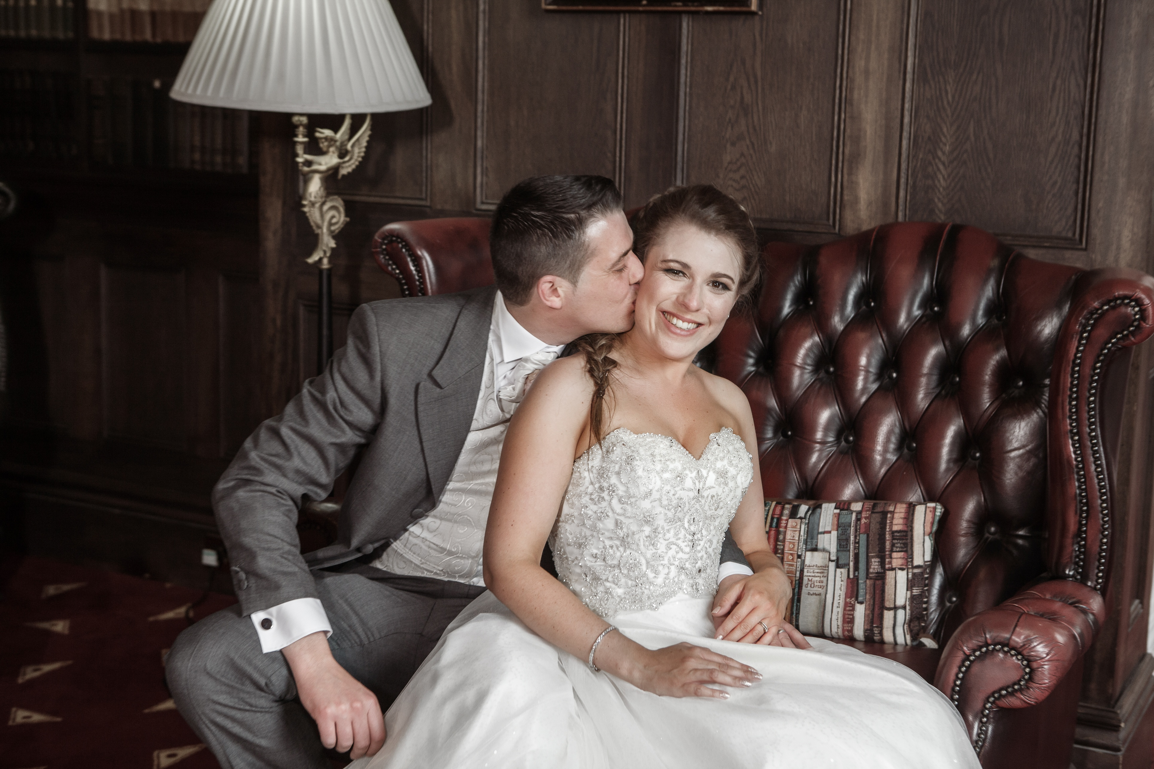 Shattle-Hall-wedding-photographer-RD-Elen-Studio-Photography-596copy1