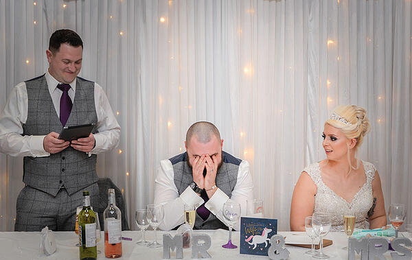 Wedding-meal-Shottle