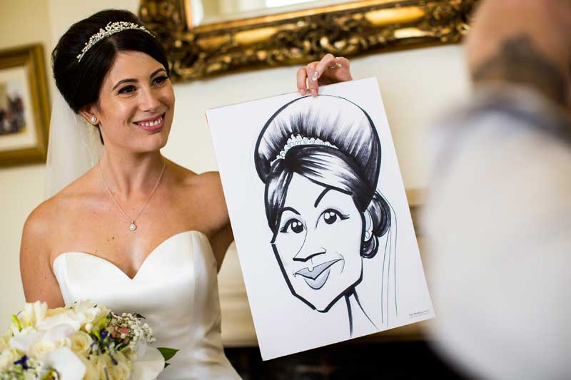 bridal-caricature-artist.jpg