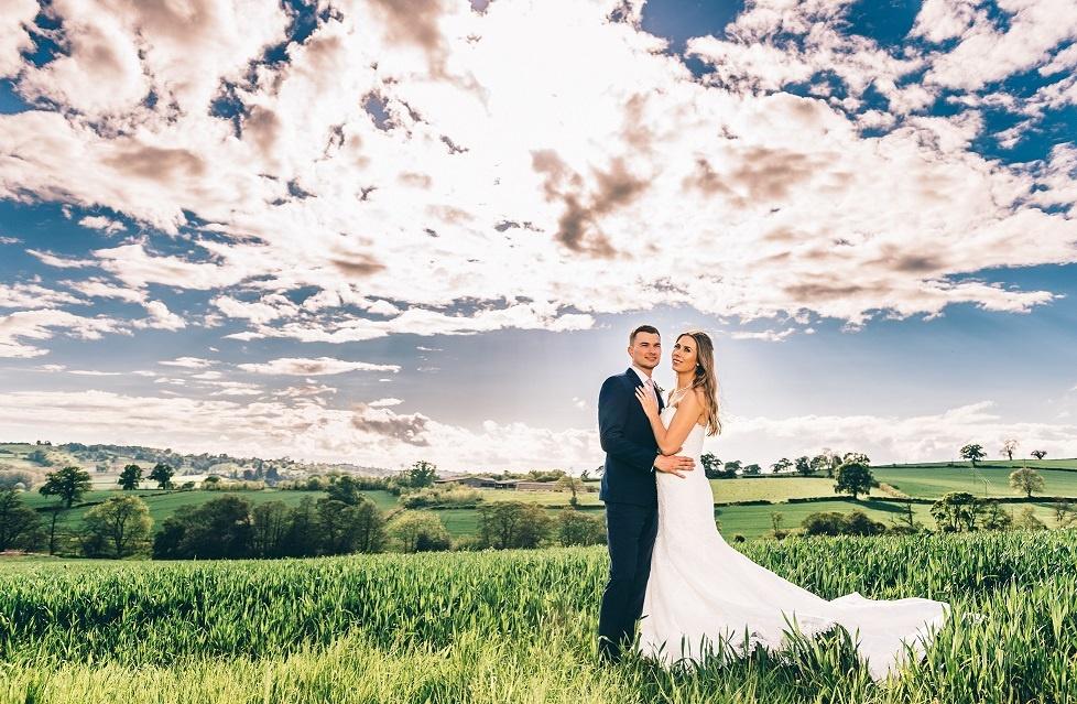 bride_groom_outside_marquee.jpg