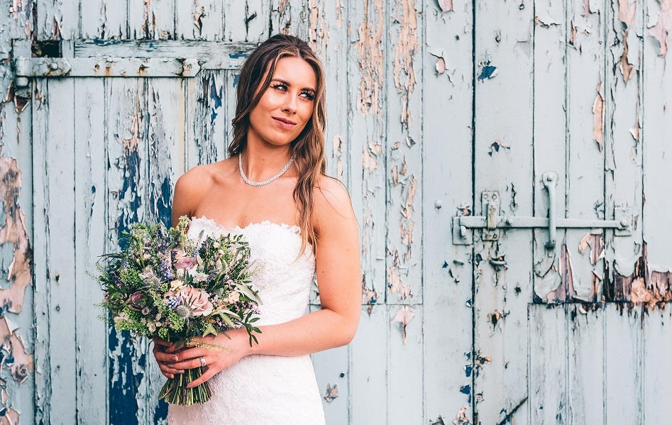 bride_marquee_dress.jpg