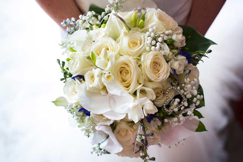 flowers-by-funky-florist.jpg