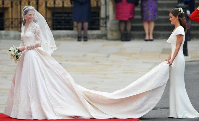 princess wedding dress.jpg