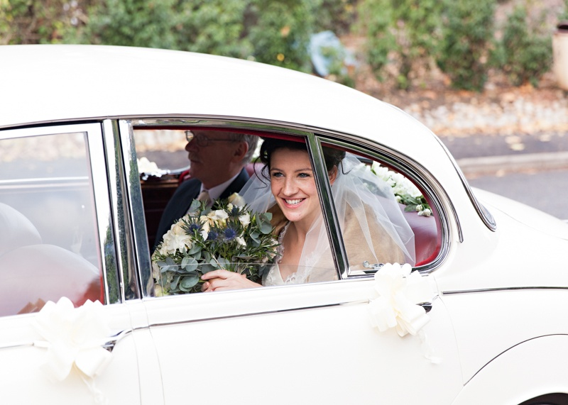 shottle hall bride.jpg